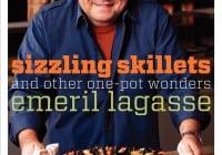 Cajun Shrimp Stew: One Pot Wonders