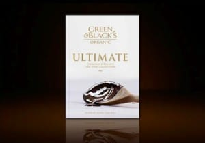 gb us book billboard 430x300 300x209 Green & Blacks Chocolate Toffee Iced Cupcakes & Giveaway