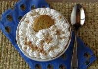 Caramel-Toffee Banana Pudding