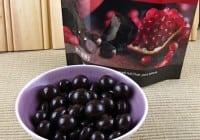 Brookside Chocolate Giveaway