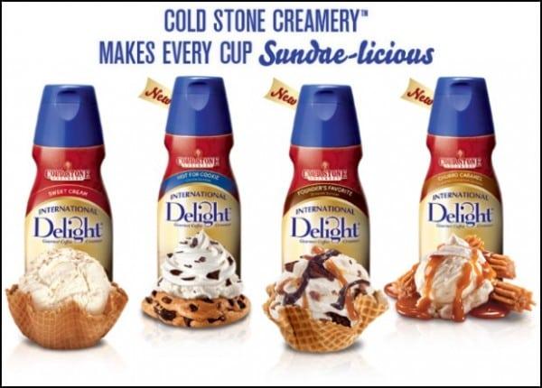 ID-Cold-Stone-Creamery-Creamers-600x430