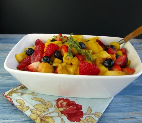 fruit salad 2