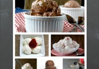 Summer's Best Ice Cream Roundup - Miss in the Kitchen