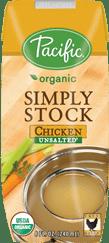 8oz-Chicken-Stock-thumb