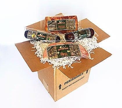 Mossy-Oak-Variety-Sampler-1_420