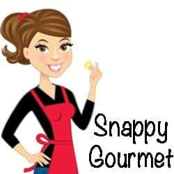 Snappy-Gourmet-logo