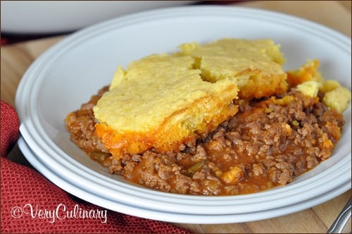 Cornbread_Hamburger_Pie_sm_blog-1
