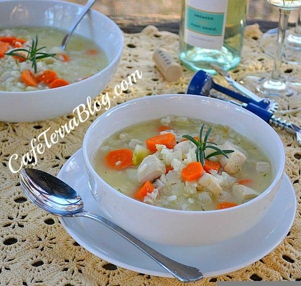 cozy-lemon-soup-2a