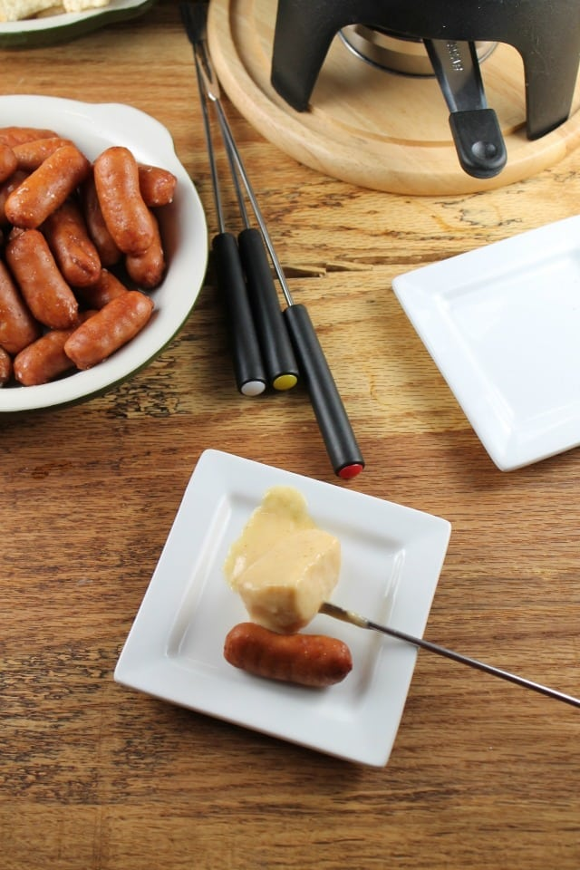 fondue - Swissmar