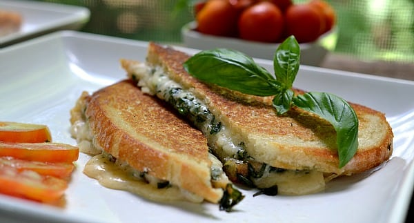 grilled-cheese-5