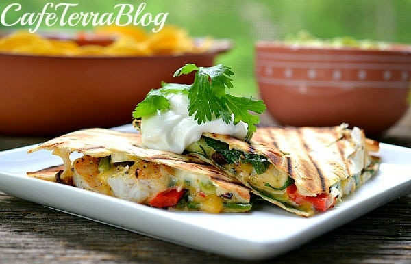 grilled-quesadilla-4a