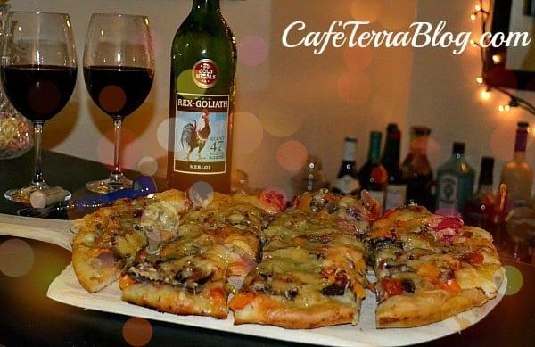 venison-pizza-1bb