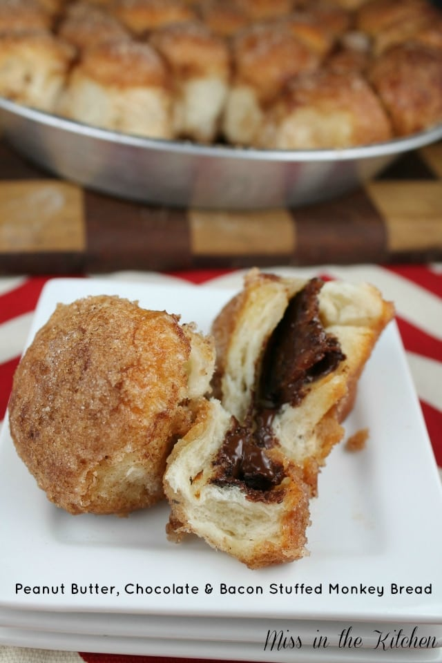 Peanut-Butter-Chocolate-Bacon-Stuffed-Monkey-Bread-from-Miss-in-the-Kitchen