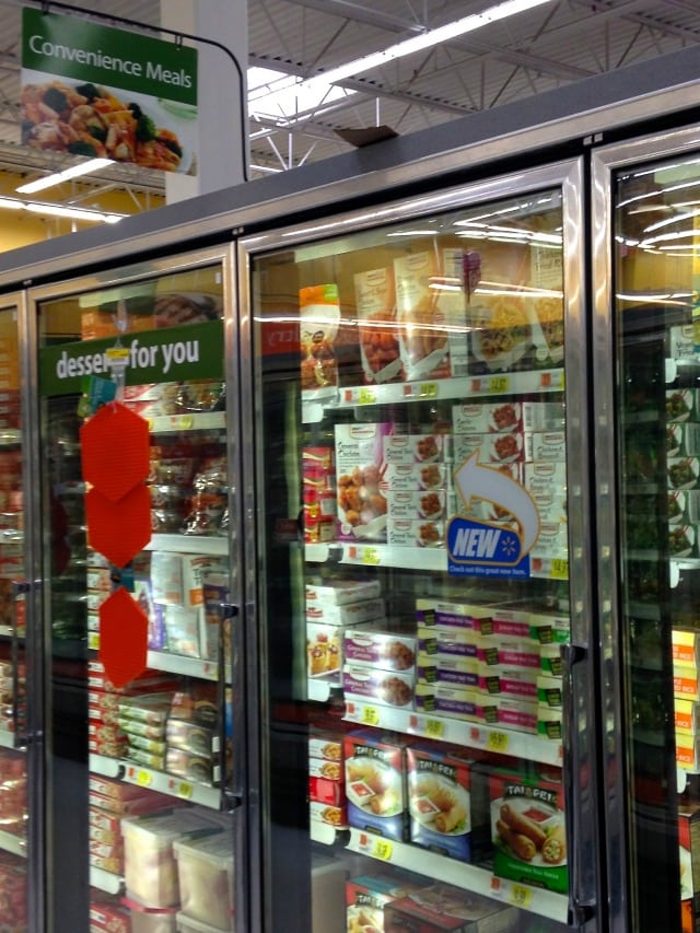 Tai Pei at Walmart  missinthekitchen.com