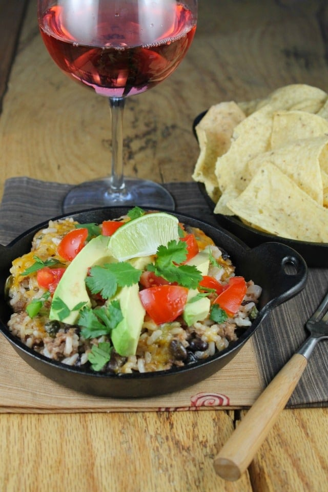 tex mex tex mex cheesy rice casserole tex mex chicken and rice cheesy ...