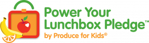 Power-Your-Lunchbox-Pledge