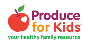 Produce-for-Kids