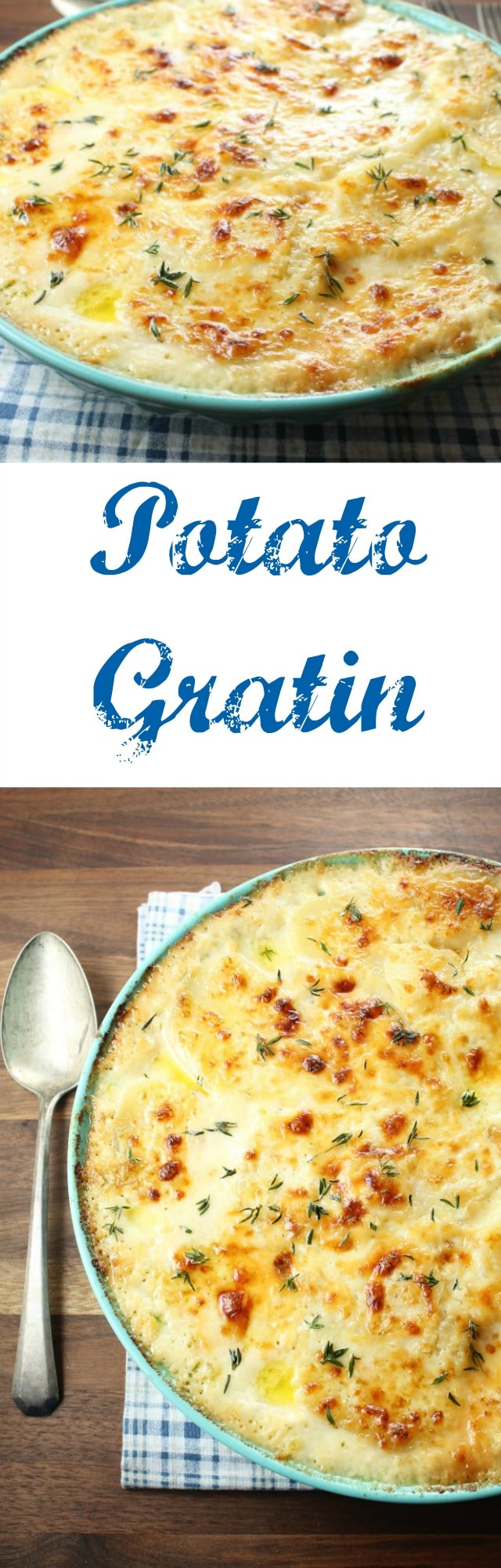 garlic grater plate instructions