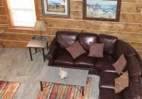 Change Your Rug Change Your Room Log Cabin Update