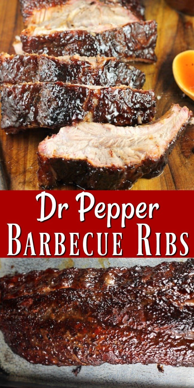 how to cook barbecue ribs on the grill